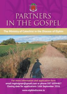 Partners-in-the-Gospel-Poster-214x300