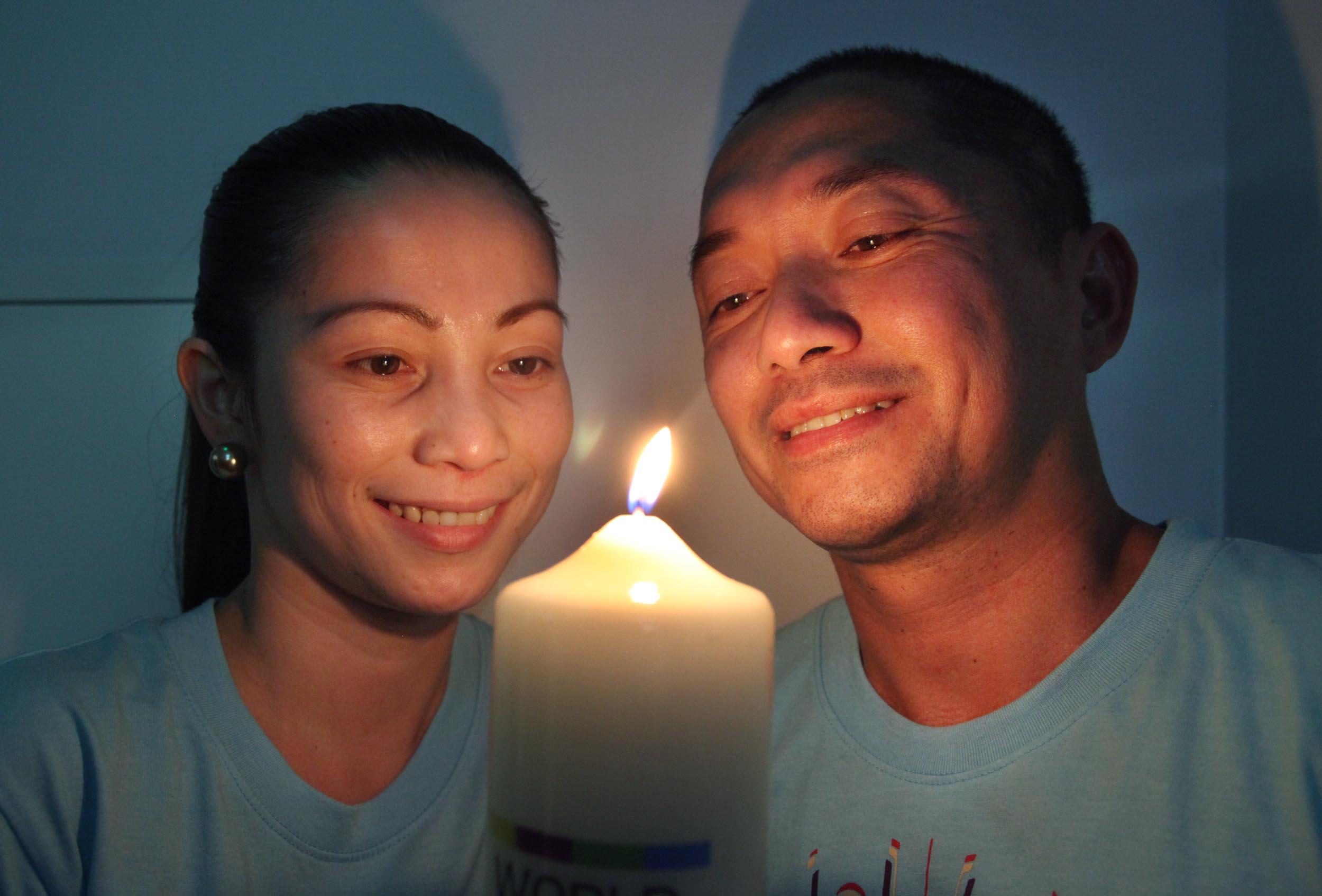 30234307110_b563010f8d_o-couple