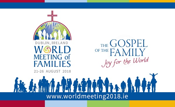 World-Meeting-of-families