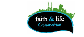 Faith-and-Life-convention