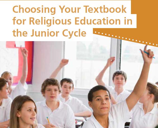 Textbook-graphic